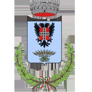Logo Comune di Villafrati